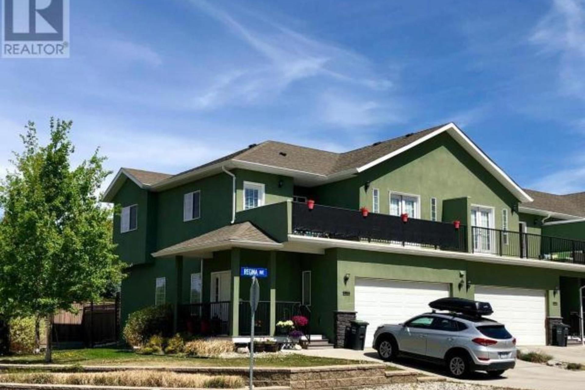 101 - 1096 Fairview Road, Main North, Penticton